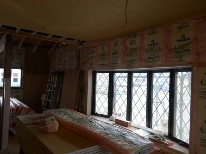 017O様邸戸建全面リフォーム|福島県郡山市の画像20
