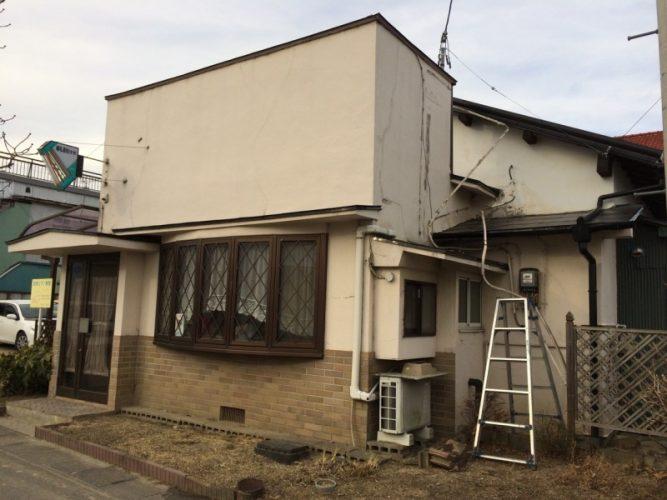 017O様邸戸建全面リフォーム|福島県郡山市の画像11