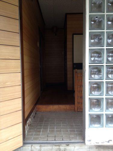 010W様邸戸建全面リフォーム|福島県須賀川市の画像6