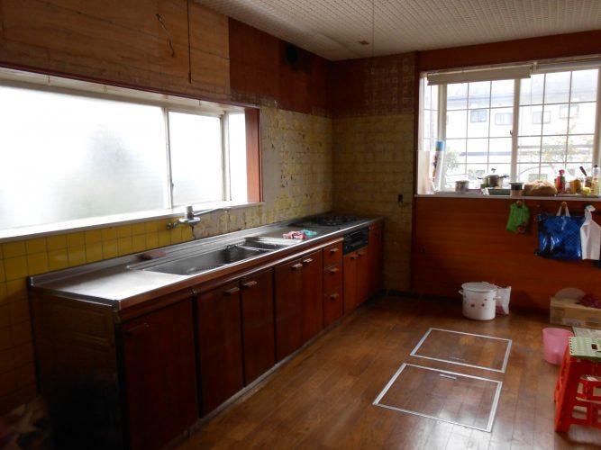 022U様邸水廻りリフォーム|福島県棚倉市の画像4