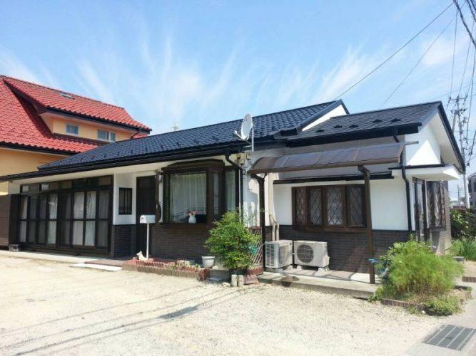017O様邸戸建全面リフォーム|福島県郡山市の画像2