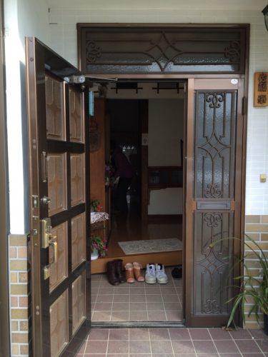 017O様邸戸建全面リフォーム|福島県郡山市の画像13