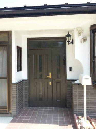 017O様邸戸建全面リフォーム|福島県郡山市の画像3