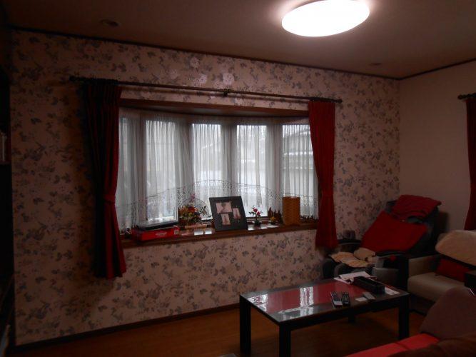 019S様邸浴室・内装リフォーム|福島県須賀川市の画像3
