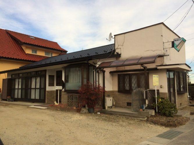 017O様邸戸建全面リフォーム|福島県郡山市の画像12