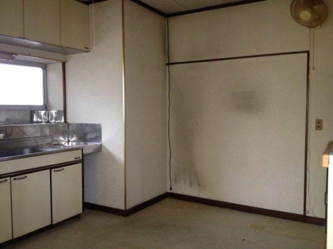 010W様邸戸建全面リフォーム|福島県須賀川市の画像8
