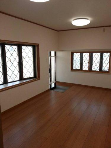 017O様邸戸建全面リフォーム|福島県郡山市の画像4
