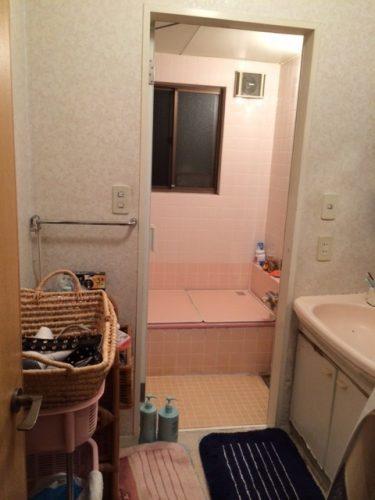018A様邸屋根塗装・水廻りリフォーム|福島県郡山市の画像6