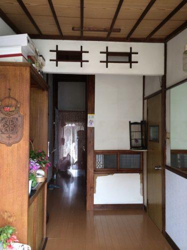 017O様邸戸建全面リフォーム|福島県郡山市の画像15