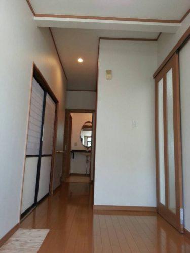 017O様邸戸建全面リフォーム|福島県郡山市の画像9