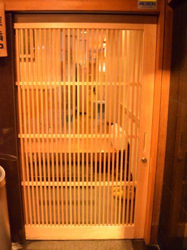 032珍魚・味楽 磯陣様店舗内装工事|福島県郡山市の画像2