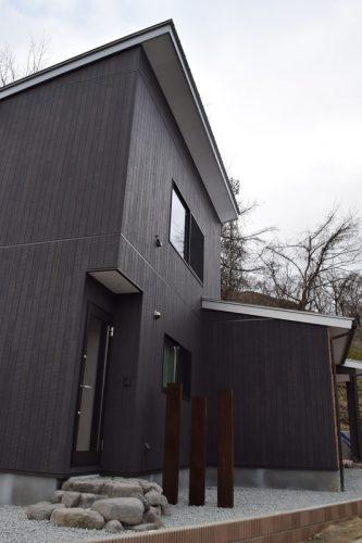 036S様邸新築工事|福島県須賀川市の画像2