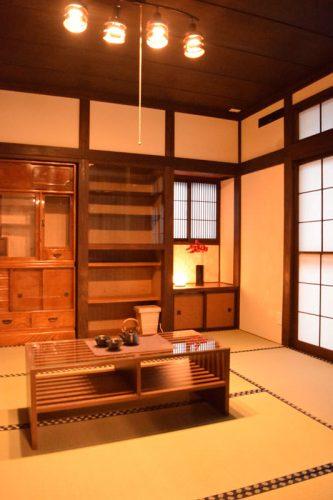 035TN様邸中古住宅リフォーム|福島県郡山市の画像2
