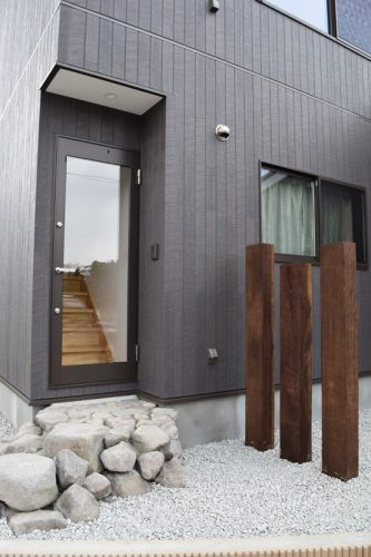 036S様邸新築工事|福島県須賀川市の画像3