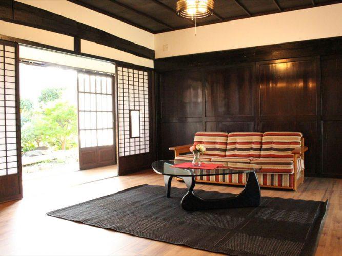 028Y様邸古民家再生リフォーム|福島県郡山市の画像2