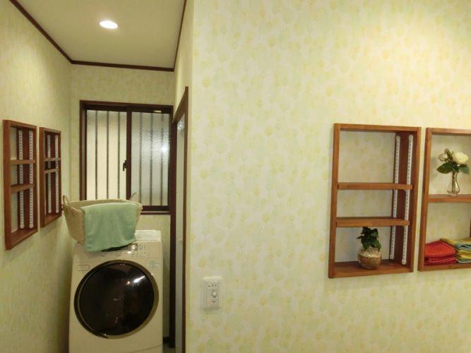 030H様邸浴室リフォーム|福島県須賀川市の画像3