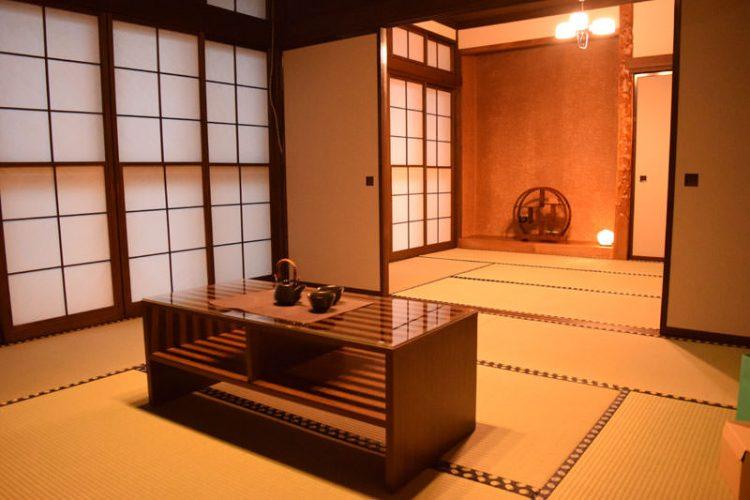 035TN様邸中古住宅リフォーム|福島県郡山市の画像3