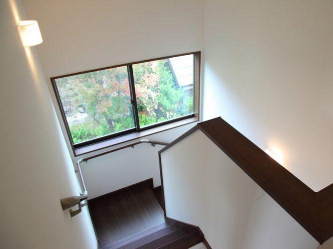 029S様邸新築内装・外装工事|福島県郡山市の画像13