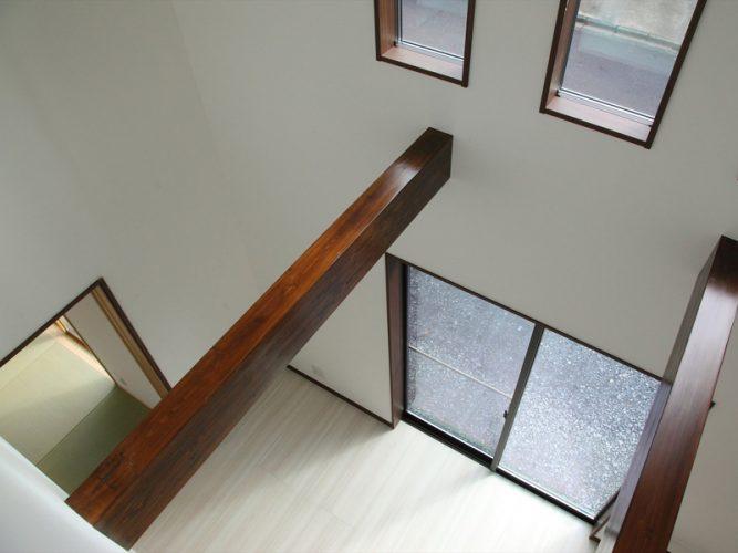 029S様邸新築内装・外装工事|福島県郡山市の画像12