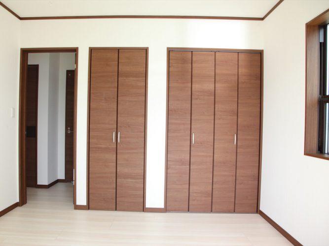 029S様邸新築内装・外装工事|福島県郡山市の画像11