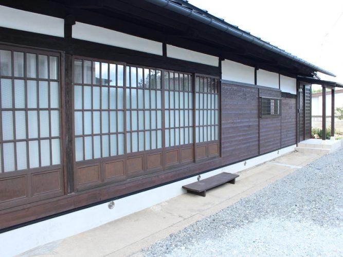 028Y様邸古民家再生リフォーム|福島県郡山市の画像6