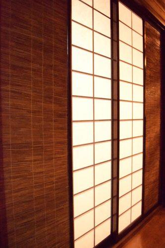 035TN様邸中古住宅リフォーム|福島県郡山市の画像7