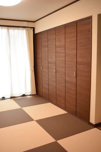 036S様邸新築工事|福島県須賀川市の画像7