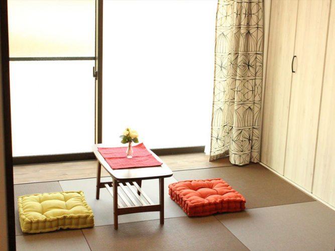 028Y様邸古民家再生リフォーム|福島県郡山市の画像9