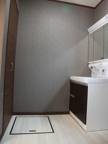 029S様邸新築内装・外装工事|福島県郡山市の画像7