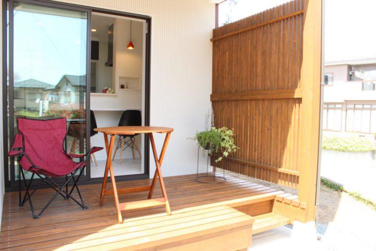 038O様邸オール電化新築工事|福島県須賀川市の画像9