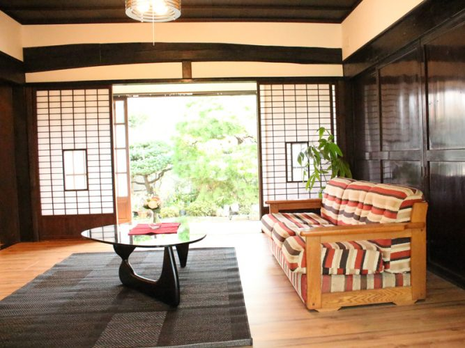 028Y様邸古民家再生リフォーム|福島県郡山市の画像11