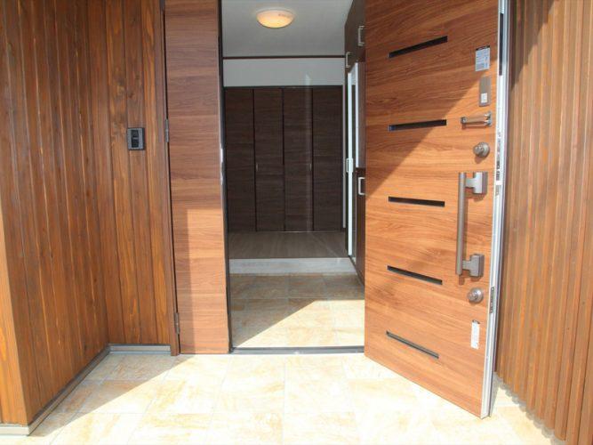 029S様邸新築内装・外装工事|福島県郡山市の画像5