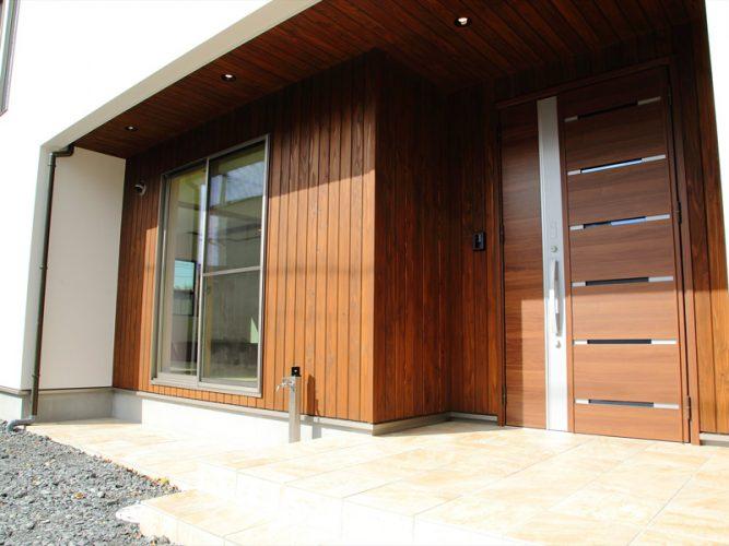 029S様邸新築内装・外装工事|福島県郡山市の画像4