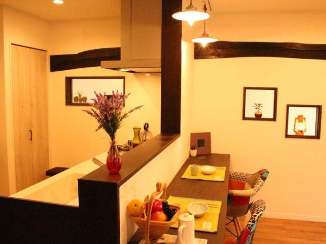 028Y様邸古民家再生リフォーム|福島県郡山市の画像13