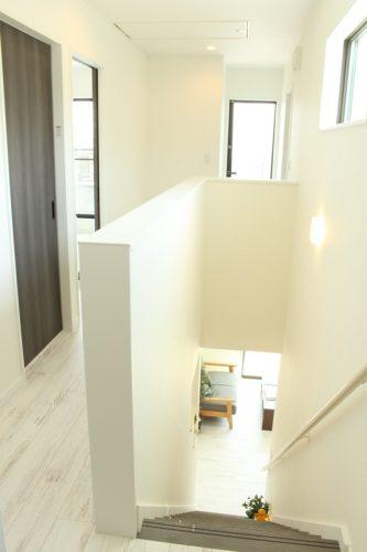 038O様邸オール電化新築工事|福島県須賀川市の画像11