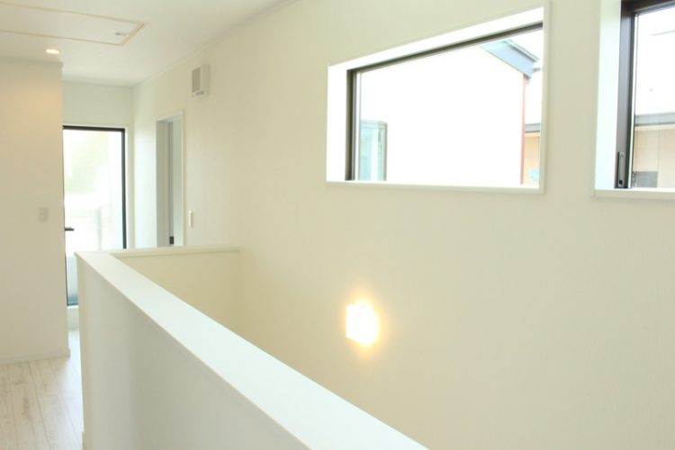038O様邸オール電化新築工事|福島県須賀川市の画像10