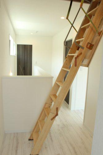 038O様邸オール電化新築工事|福島県須賀川市の画像12