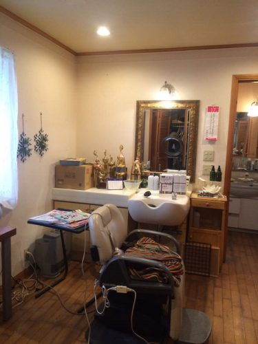 034N様邸内装リフォーム|福島県郡山市の画像2