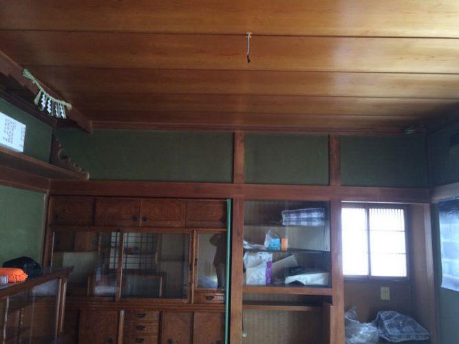 035TN様邸中古住宅リフォーム|福島県郡山市の画像8