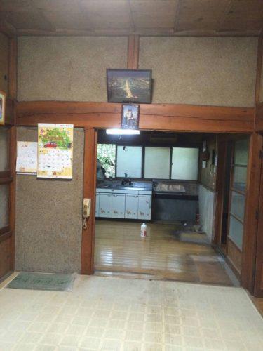 042K様邸LDKリフォーム|福島県須賀川市の画像3
