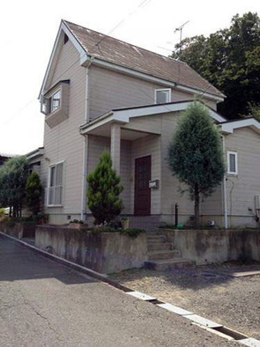 001S様邸屋根、外壁塗装リフォーム|福島県郡山市の画像3