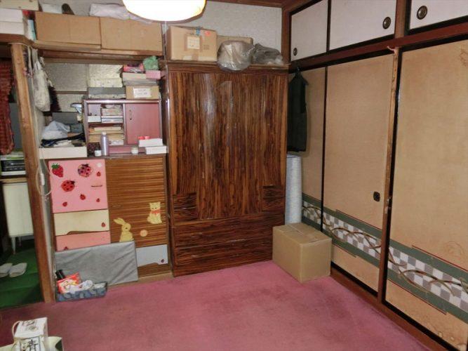028Y様邸古民家再生リフォーム|福島県郡山市の画像14