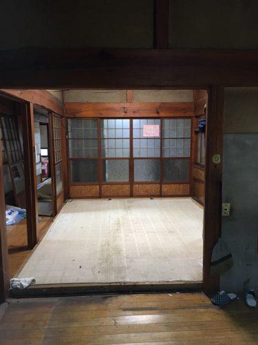 042K様邸LDKリフォーム|福島県須賀川市の画像4
