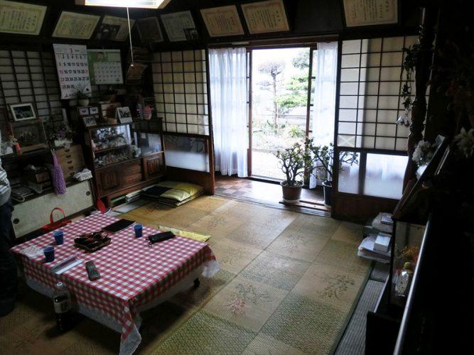 028Y様邸古民家再生リフォーム|福島県郡山市の画像15