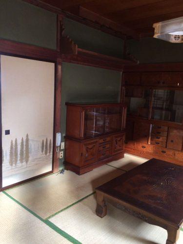 035TN様邸中古住宅リフォーム|福島県郡山市の画像9