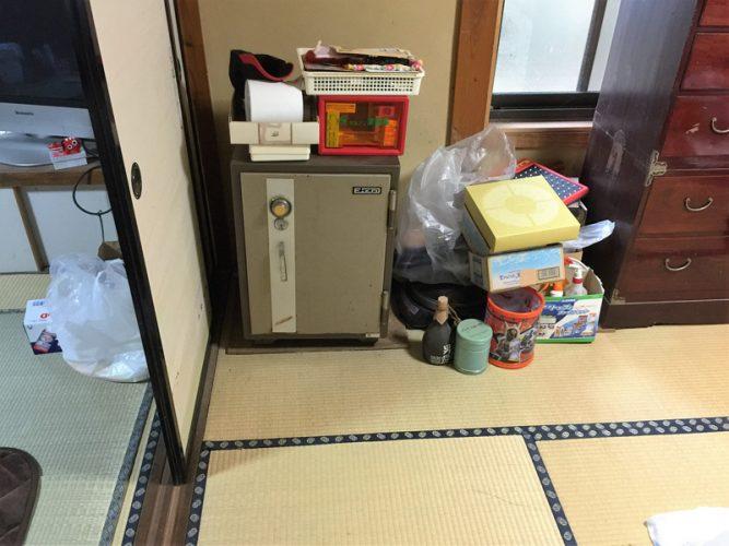 039S様邸水廻りリフォーム|福島県須賀川市の画像6