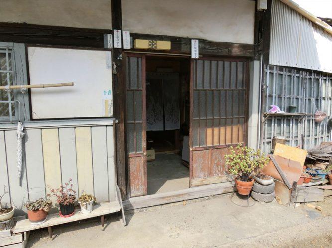028Y様邸古民家再生リフォーム|福島県郡山市の画像16