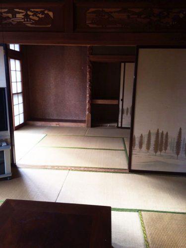035TN様邸中古住宅リフォーム|福島県郡山市の画像10
