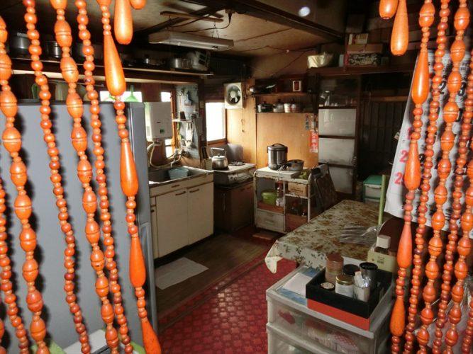 028Y様邸古民家再生リフォーム|福島県郡山市の画像17