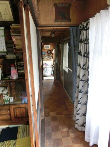 028Y様邸古民家再生リフォーム|福島県郡山市の画像18